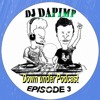 DJ Dapimp Down Under EP3 **FREE DOWNLOAD**