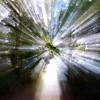 Ludovico Einaudi - Lady Labyrinth - Christopher Topnotch Remix