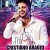 03 - Cristiano Araújo - Casei De Novo