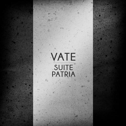 Suite Patria