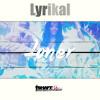 Lyrikal Loner Mp3