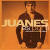 Juanes - Es Por Ti (Adrian Gadala Reboot)