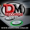AHY VAMOS - J.VALBIN- DJ MACHU-K ( D-M RECORDS 2015 ) NUEVO