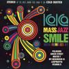 Koka Mass Jazz - Smile (Cold Busted)