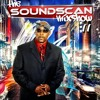 Tre The Boy Wonder - The Soundscan Mixtape 11 *NATE DOGG SPECIAL*