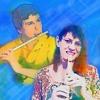 Lulajze Jezuniu (Sleep, Little Jesus)- Mary & Michał Duet: Alto, Soprano Recorders - Free Download
