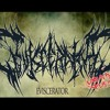 Eviscerator- Ov Fire And The Void (Behemoth cover)