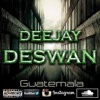 Don Miguelo Ft Pitbull - Como Yo Le Doy Remix  Dj Deswan