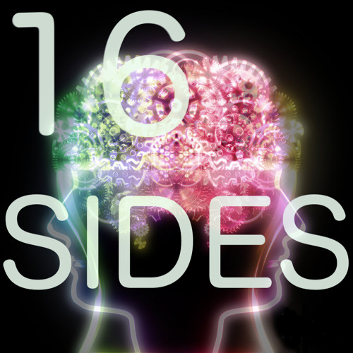 16 Sides