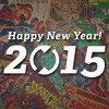 24: Rants, Reviews, and Reflections of 2014 (Unedited)