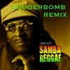 Jimmy Cliff - Samba Raggae (Louderbomb Remix) FREE DOWNLOAD