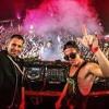 Dimitri Vegas & Like Mike Ft Quintino - Jaguar Genesis ( Sergio Tala Mash Up) FREE DOWNLOAD!