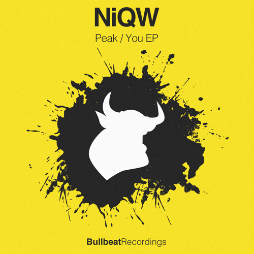 NiQW - Peak/You EP [Bullbeat Recordings]