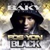 Baky Popile  ft Big Jim - Rap Attack [ Album FYB ]