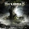 Sylosis - After Lifeliess Years (Cover by Markus Heilmeier)