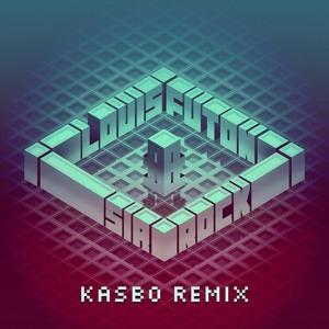 Play Louis Futon - Sir Rock (Kasbo Remix)
