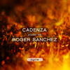 Download Cadenza Podcast   149 - Roger Sanchez (Cycle) Mp3