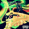 Magazeen - Stay High (Freestyle)