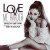 Love me Harder (Remix)