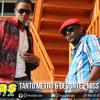 Tanto Metro & Devonte - Miss Dynamite [WOW!! Riddim] Biggy Music | Dancehall January 2015