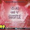Sadiki Snowman ft Bridge Boyz - On My Hustle [Sam Diggy Music] Dancehall Rap 2015