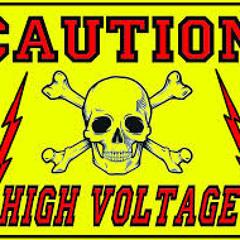 Warning (Freestlye)