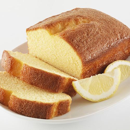 Its All About Cake (PoundCake Freetsyle)