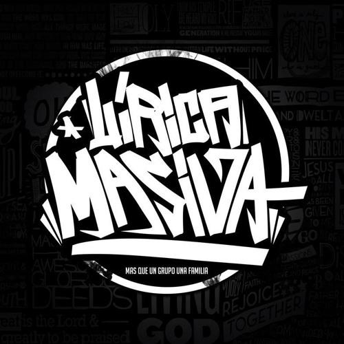 No Quiero Fama - ADeT ft UnoPuntoCuatro