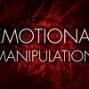 Emotional Manipulation (Beasta & Hustle)Prod. by Hustle423