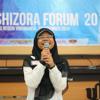 HOSHIZORA SONG : BERMIMPI BERJUANG BERSAMA (mixdown)