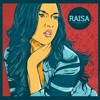 Iseng, cover raisa - mantan terindah