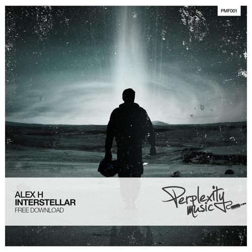 Alex H - Interstellar (Original Mix) [PMF001]