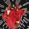 Ma$e ~ Mo' Money Mo' Problems // Janet Jackson ~ Together Again (Nähzel Remix)