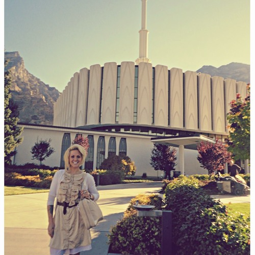 The Truth About Mormon Temples, and What to Expect When Going