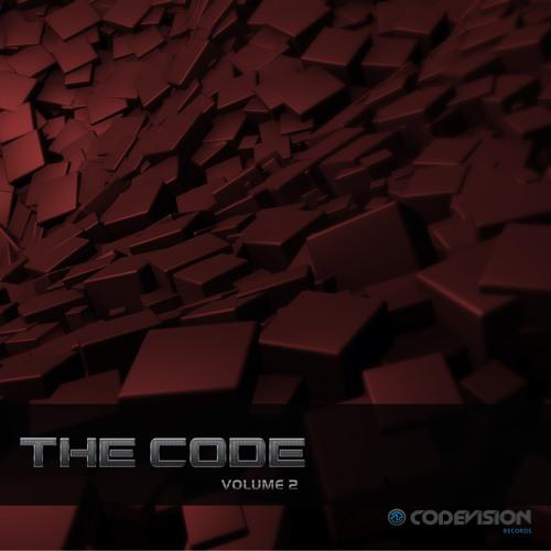 The Code Volume 02
