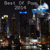 Djenergy - Best Of Pop 2014 (Megamashup)