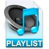 DEAD SILENCE (OFFICIAL THEME SONG) - Charlie Clouser