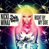 Nicki Minaj ft. Chris Brown – Right By My Side (Failed Cover) ops