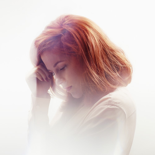 Katy B - Crying For No Reason (Later w/ Jools Performance)