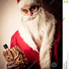 Merry Christmas Mix(Dr. Kucho- Kung Fu Funk-Ronald Jenkees Guitar Sound