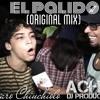 El Palido (Original Mix) Alvaro Chiuchiolo - (Dj ACHS)