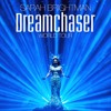 Sarah Brightman - Scarborough Fair [Dreamchaser Live In Moscow]