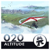 Monstercat 020 - Altitude (Elevation Album Mix)