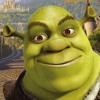 Songs that use the Shrek theme.