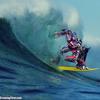 Surfin' Safari - Fun Instrumental (Beach Boys)
