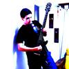 Double Talkin' Jive - Guns N' Roses Solo Guitar Cover