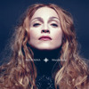 Madonna -  Wonderland (remastered)