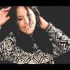 Siantar Rap Foundation Feat Pitta Rose - Holan Ho Do mp3