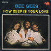 How Deep Is Your Love (Arr. By David S.)