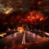 03 - City Of Ash MASTER 10.15[3]